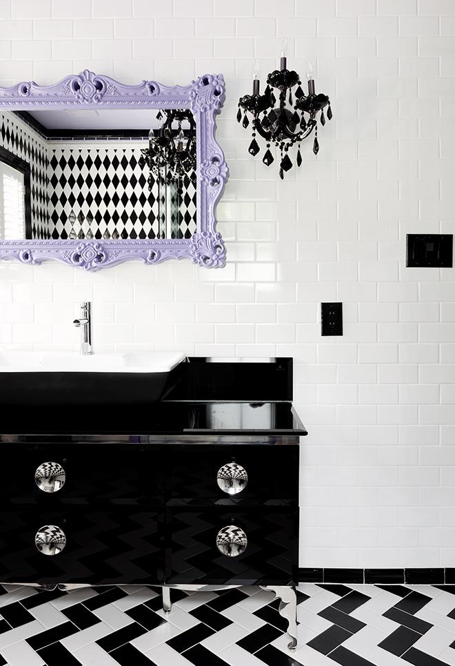 Bathroom24.jpg