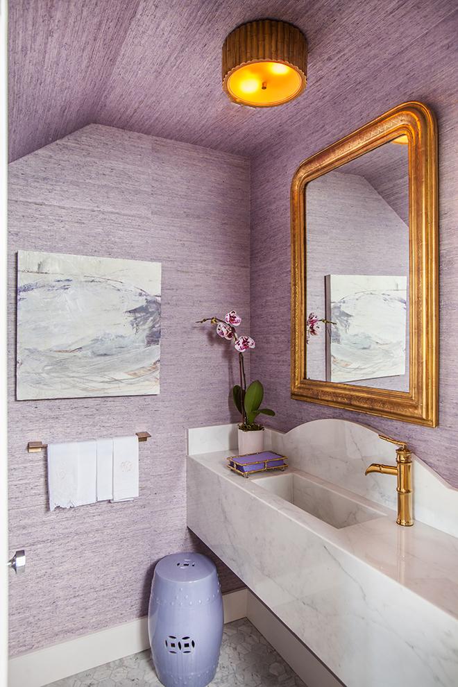 Bathroom22.jpg
