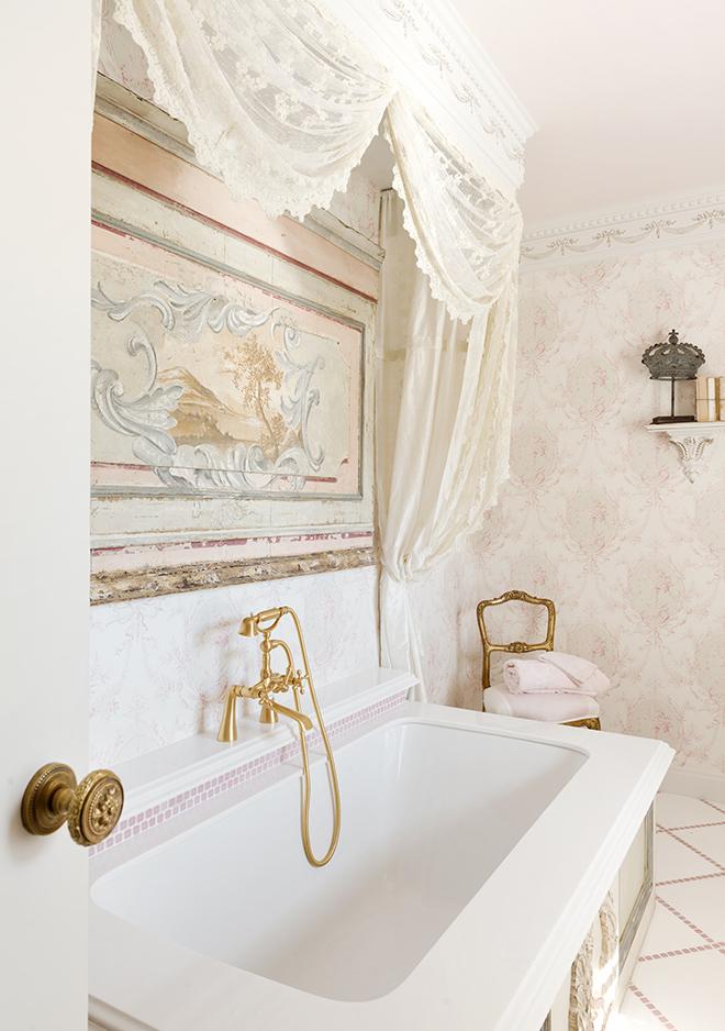 Bathroom31.jpg