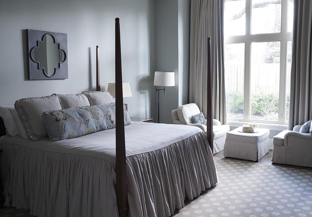 Bedroom22.jpg