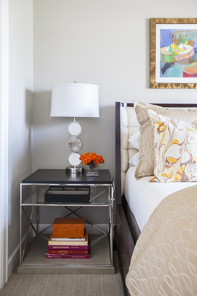 Bedroom28.jpg