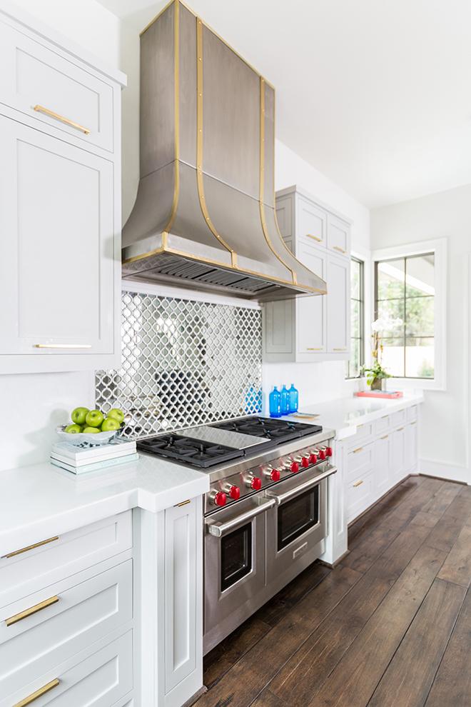 Kitchens2.jpg