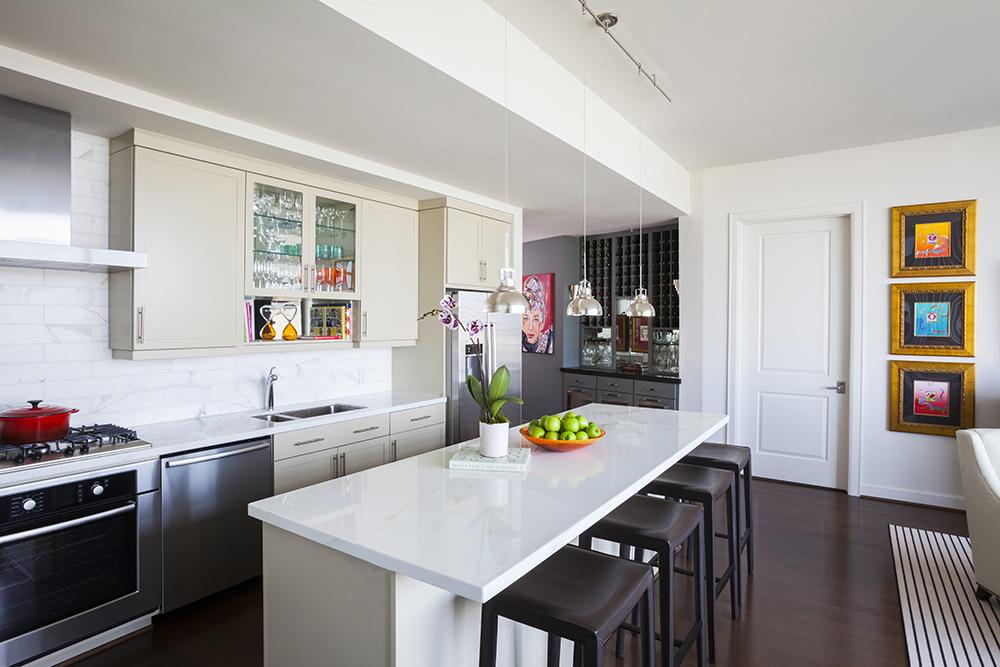 Kitchens13.jpg