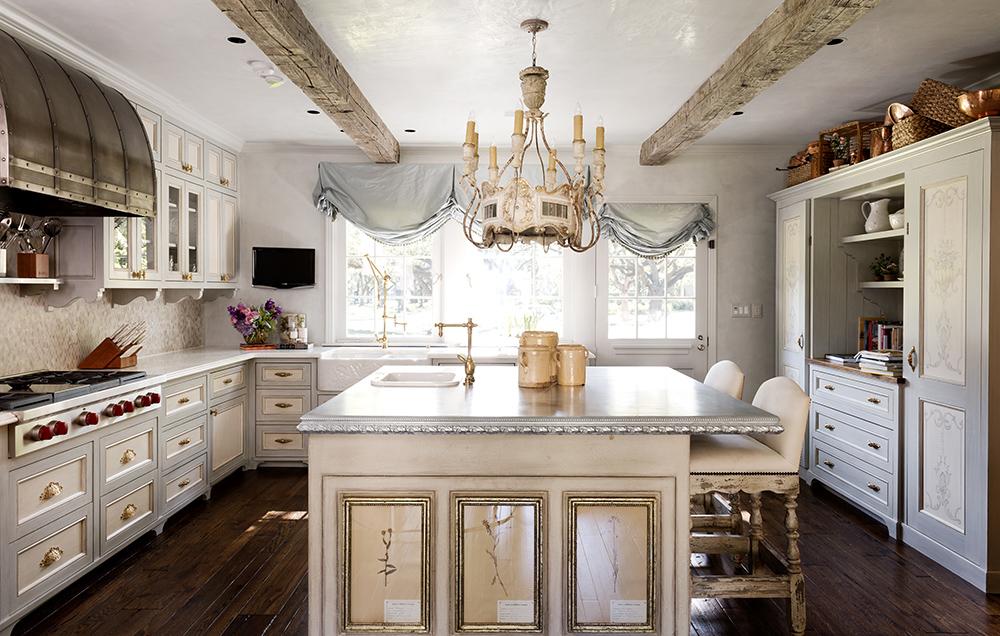 Kitchens16.jpg