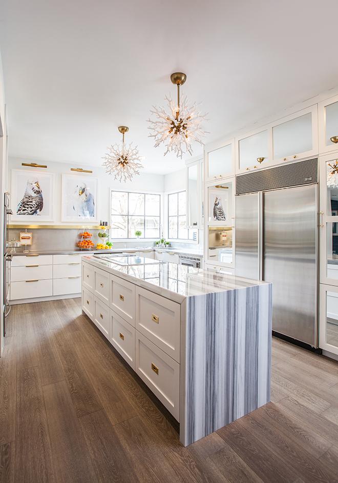 Kitchens19.jpg