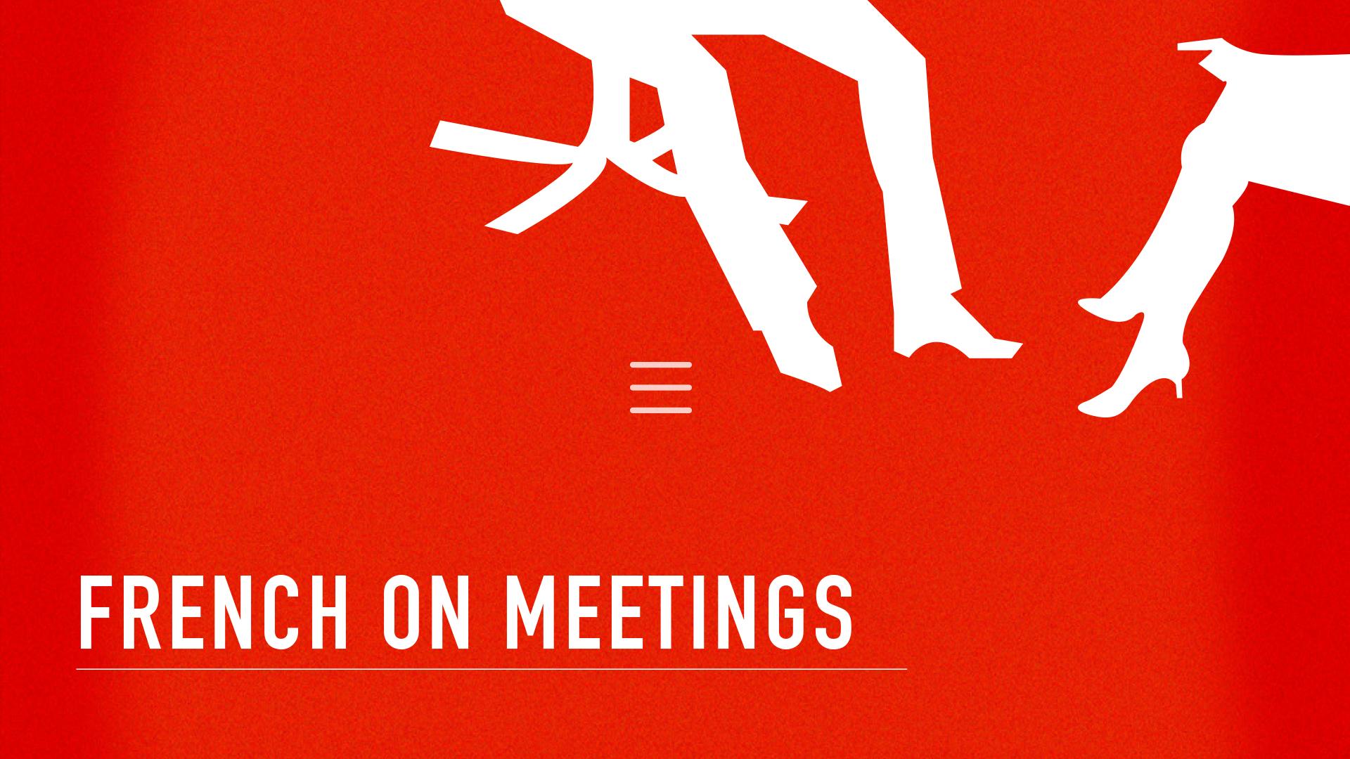 04-meetings.jpg
