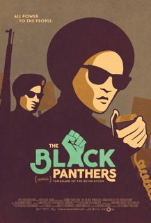 black-panthers-poster