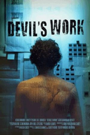 devils-work