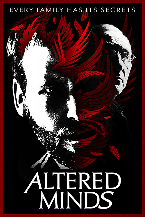 Altered Minds, directed by Michael Wechsler