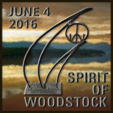 spiritofwoodstock2.jpg