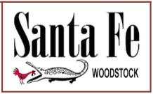 santafewoodstock.png