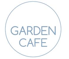 gardencafelogo.png