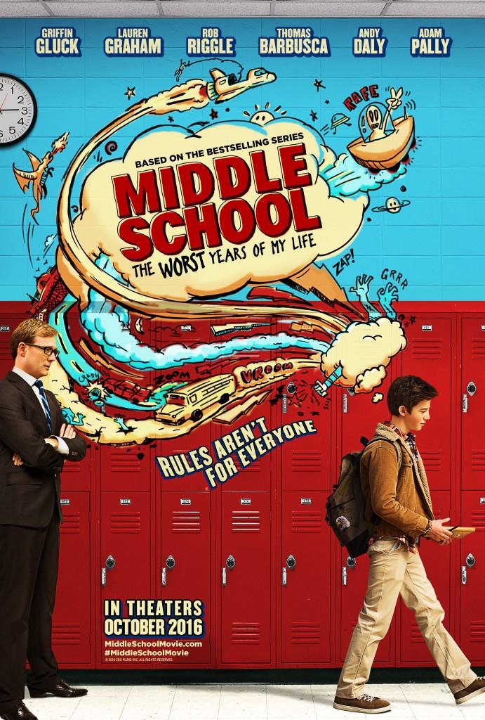 MIDDLE-SCHOOL-Online-Poster-691x1024.jpg