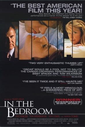In_the_Bedroom_Theatrical_Release_Poster,_2001.jpg