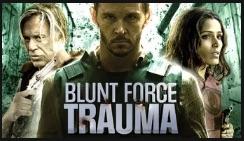 Blunt Force Trauma.jpg