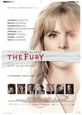 fury_poster.jpg