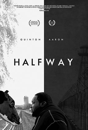 halfway_poster.jpg