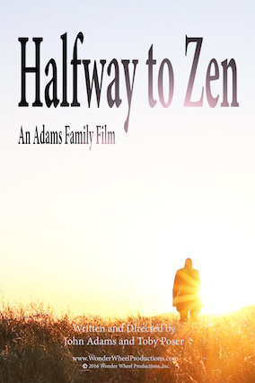 Halfway-to-Zen.jpg