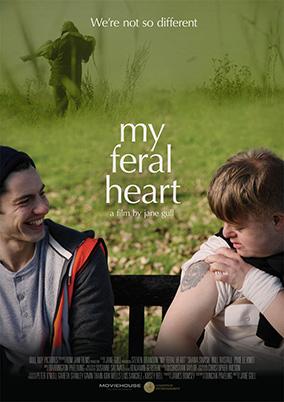 myferalheart_poster.jpg