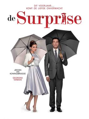 surprise_poster2.jpg