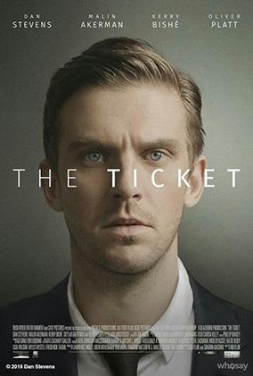 ticket_poster.jpg