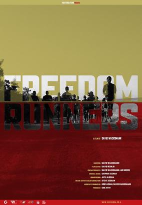 freedomrunners_poster.jpg