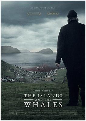 islandsandthewhales_poster.jpg