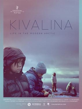 kivalina_poster2.jpg
