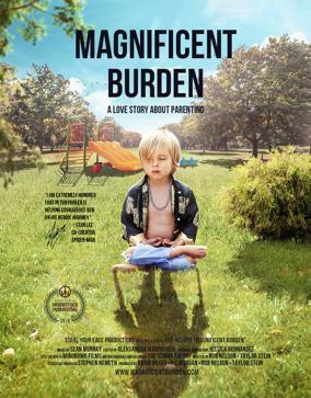 magnificentburden_poster.jpg