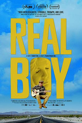 realboy.jpg
