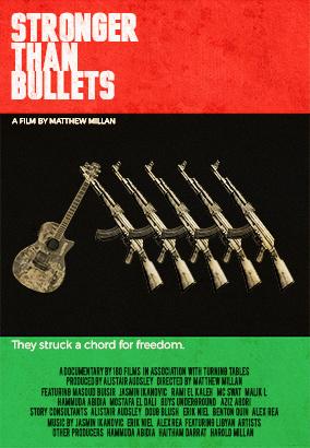 strongerthanbullets_poster.jpg