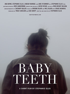 babyteeth_poster.jpg