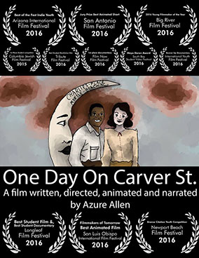 one_day_on_carver_street_poster.jpg
