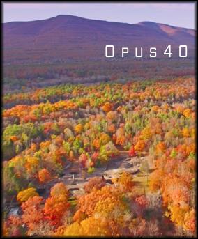Opus40_001_lores.jpg