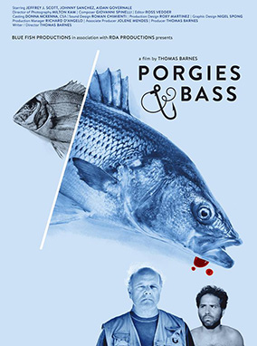 porgies_bass.jpg