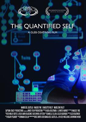 quantifiedselfposter.jpg