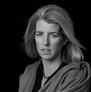 Rory Kennedy , director of TAKE EVERY WAVE