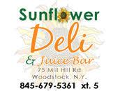 sunflower logo NEW.jpg