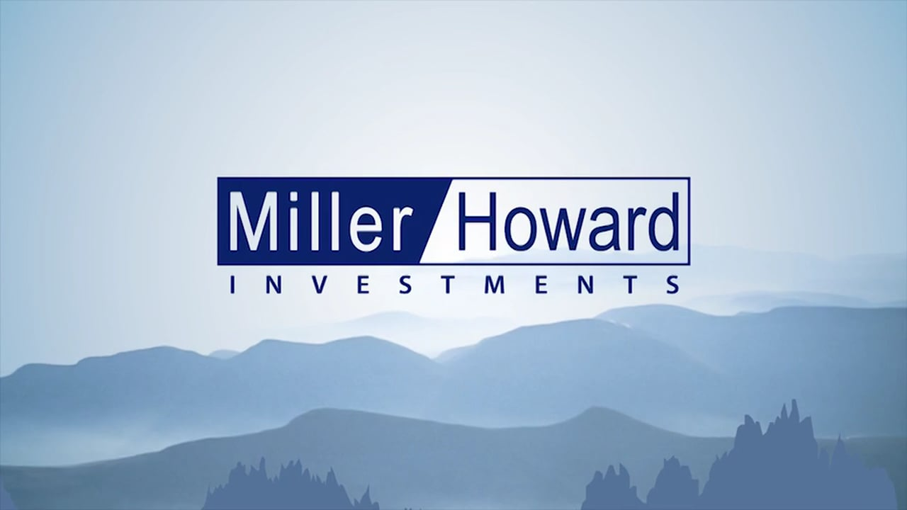The Woodstock Film Festival is made possible in part with sponsorship from  Miller/Howard Investments .
