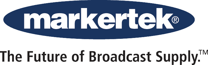 Woodstock Film Festival is made possible with support from  Markertek .