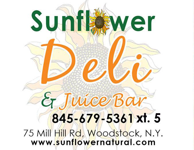sunflower natural market logo.jpg