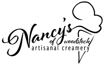 nancys.png