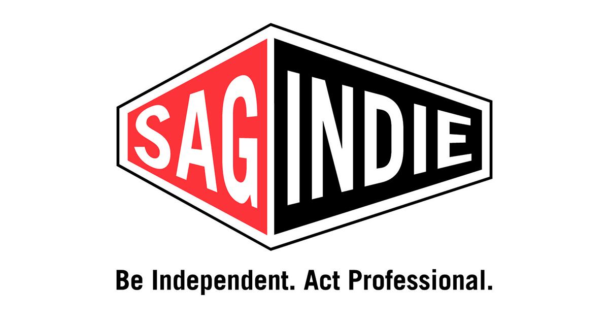 sagindie_opengraph.png