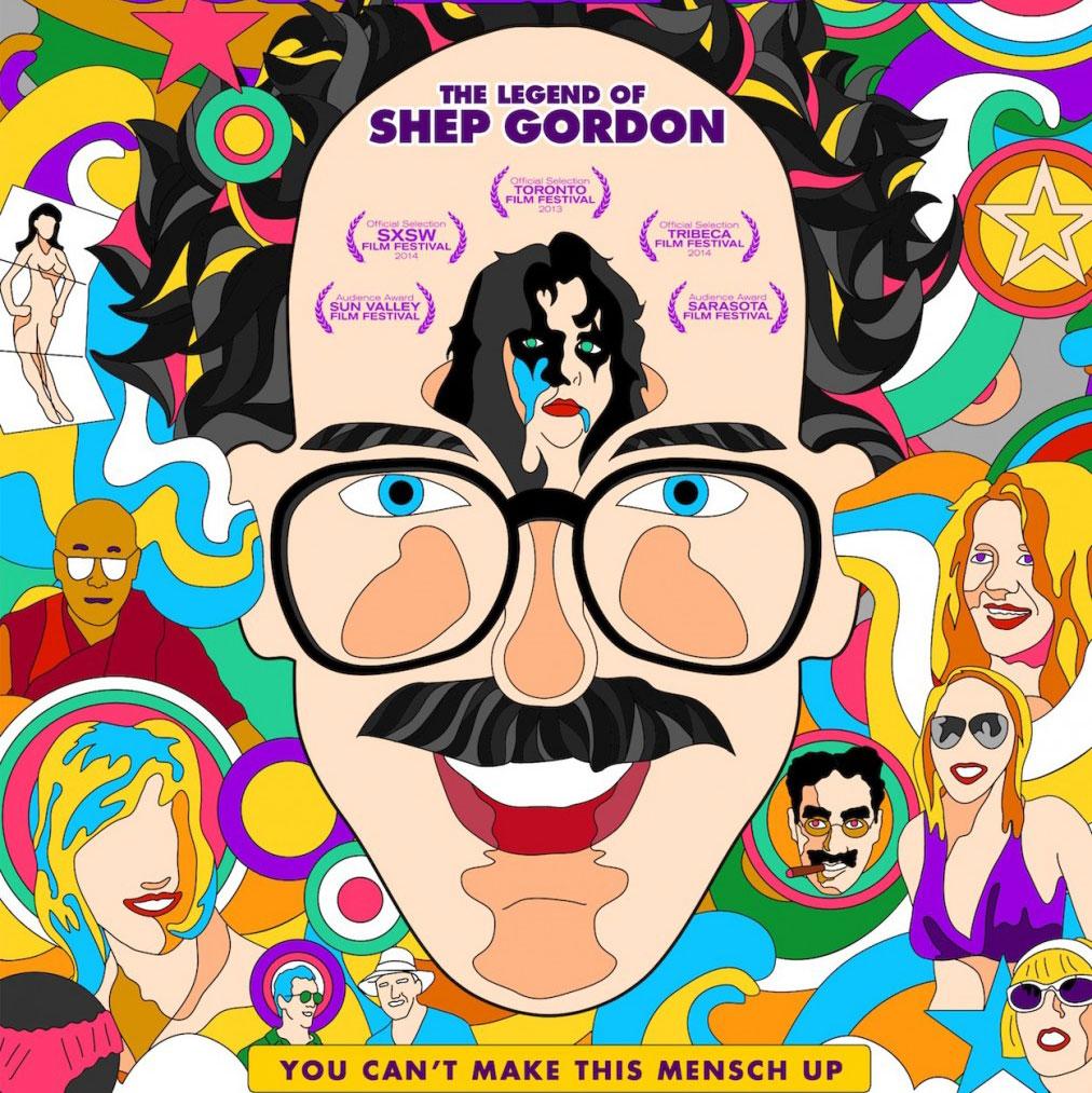 supermensch_the_legend_of_shep_gordon_xlg.jpg