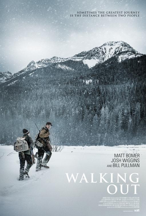 walking out woodstock film festival special screening