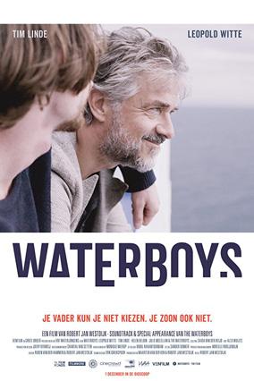 waterboys_poster.jpg