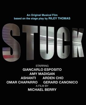 stuck_poster.jpg