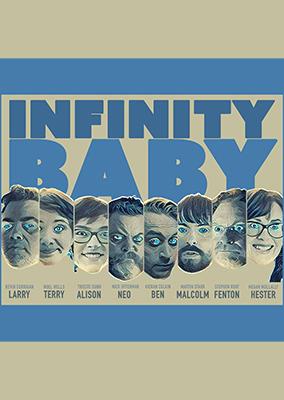 infinitybaby_poster.jpg
