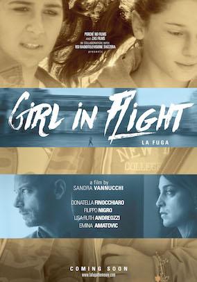GirlInFlight_poster.jpg