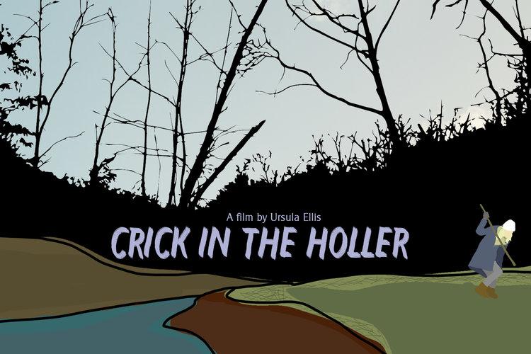 Crick In the Holler.jpg